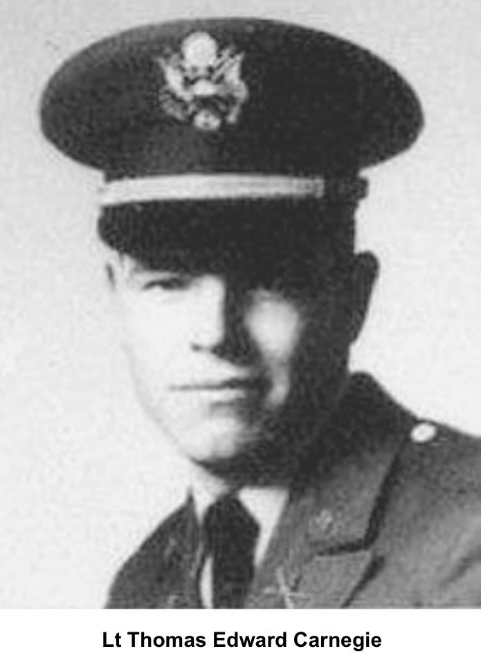 Carnegie, Lt. Thomas.jpg