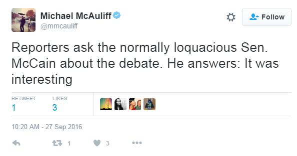 McAuliff Screen cap.PNG