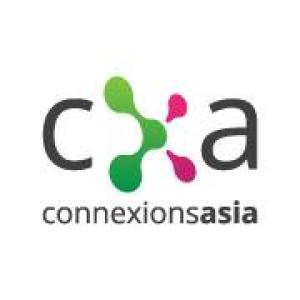CXA Group.png