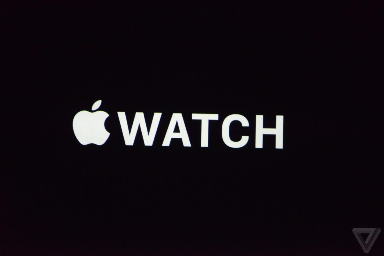 애플워치.jpg