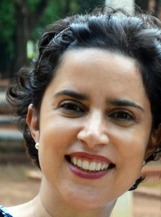 FernandaSpina.jpg