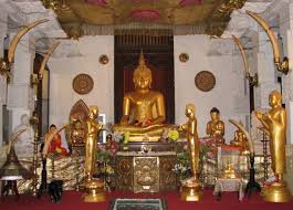buddha at kandy.jpg