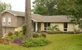 Montgomery, AL ServantCARE home