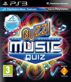 Buzz The Ultimate Music Quiz.png