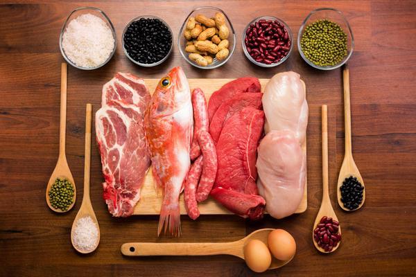 Chia sẻ chế độ ăn cho người bệnh tiểu đường tuýp 2 từ bác sĩ chuyên khoa - Ảnh 2
