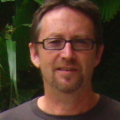 Jedd Bartlett