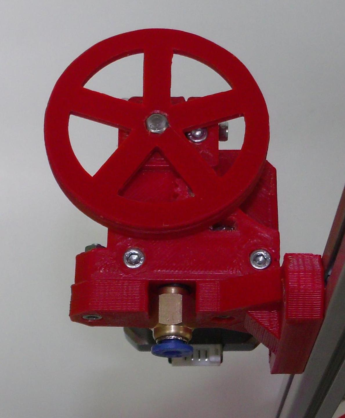 extruder-mounted.jpg
