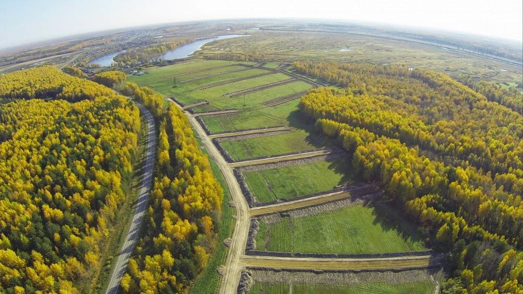 названию спрос земельных участков тюмень Федерации