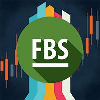 Các hình thức nạp, rút tiền tại sàn giao dịch FBS