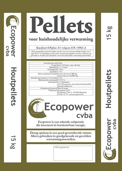 pellets-ecopower-ecomat2-recht-600.jpg