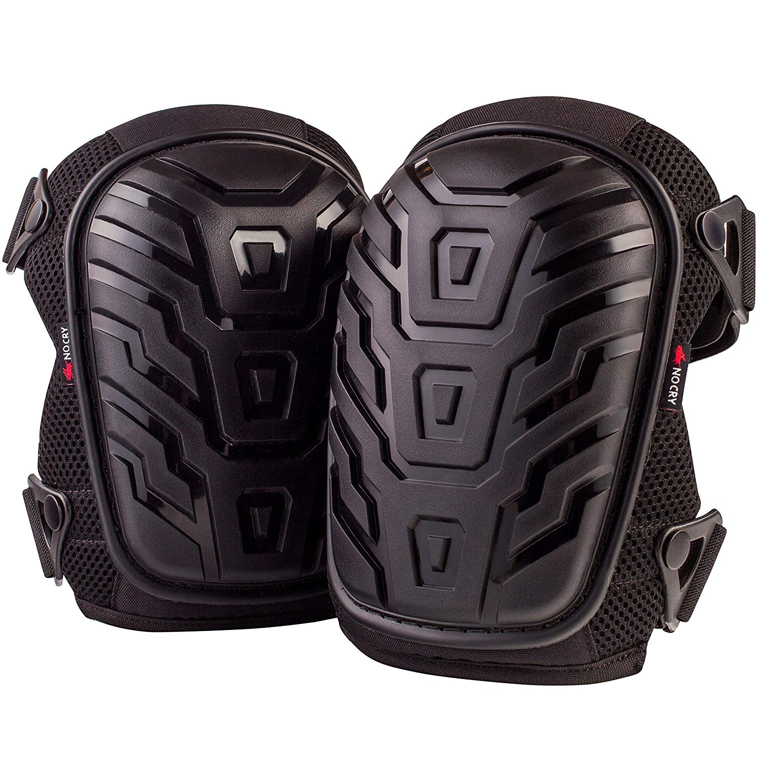 Essential Caving Knee Pads That Everyone Should Know