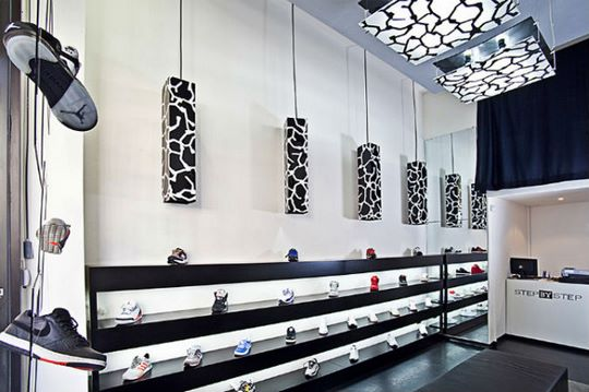 thiet_ke_shop_giay_dep_thoi_trang_an_linh_boutique_1copy