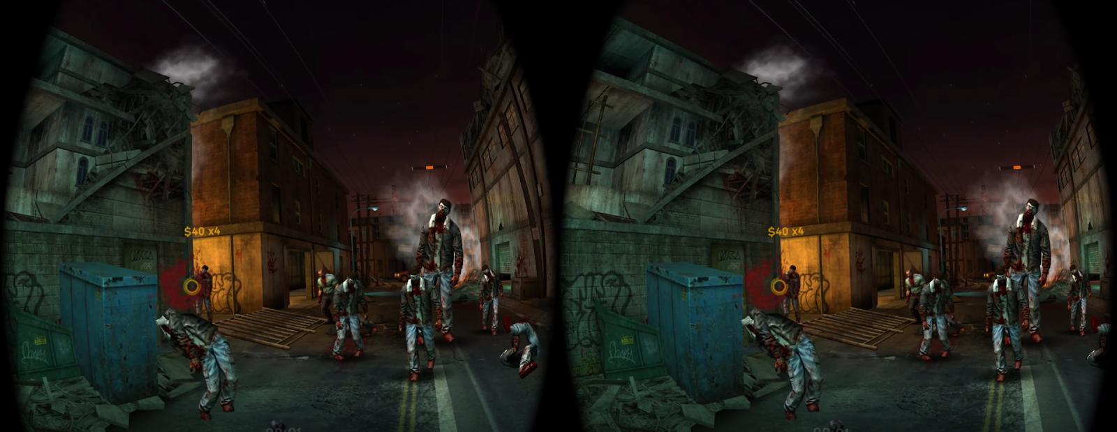 VNG Game Studios bật mí bản thử nghiệm Dead Target VR, lộ diện nhiều nội dung thú vị (7).png