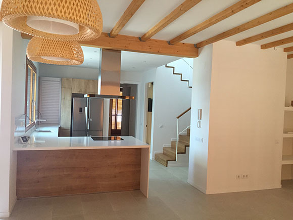 casa-passivhaus-castelldefels