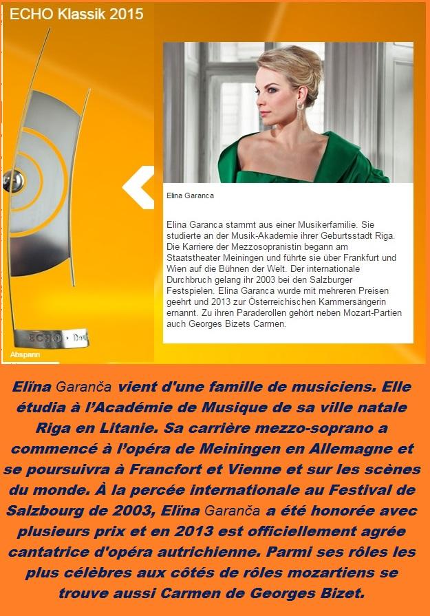 Elïna Garanča 30  Elïna Garanča  - 13.jpg