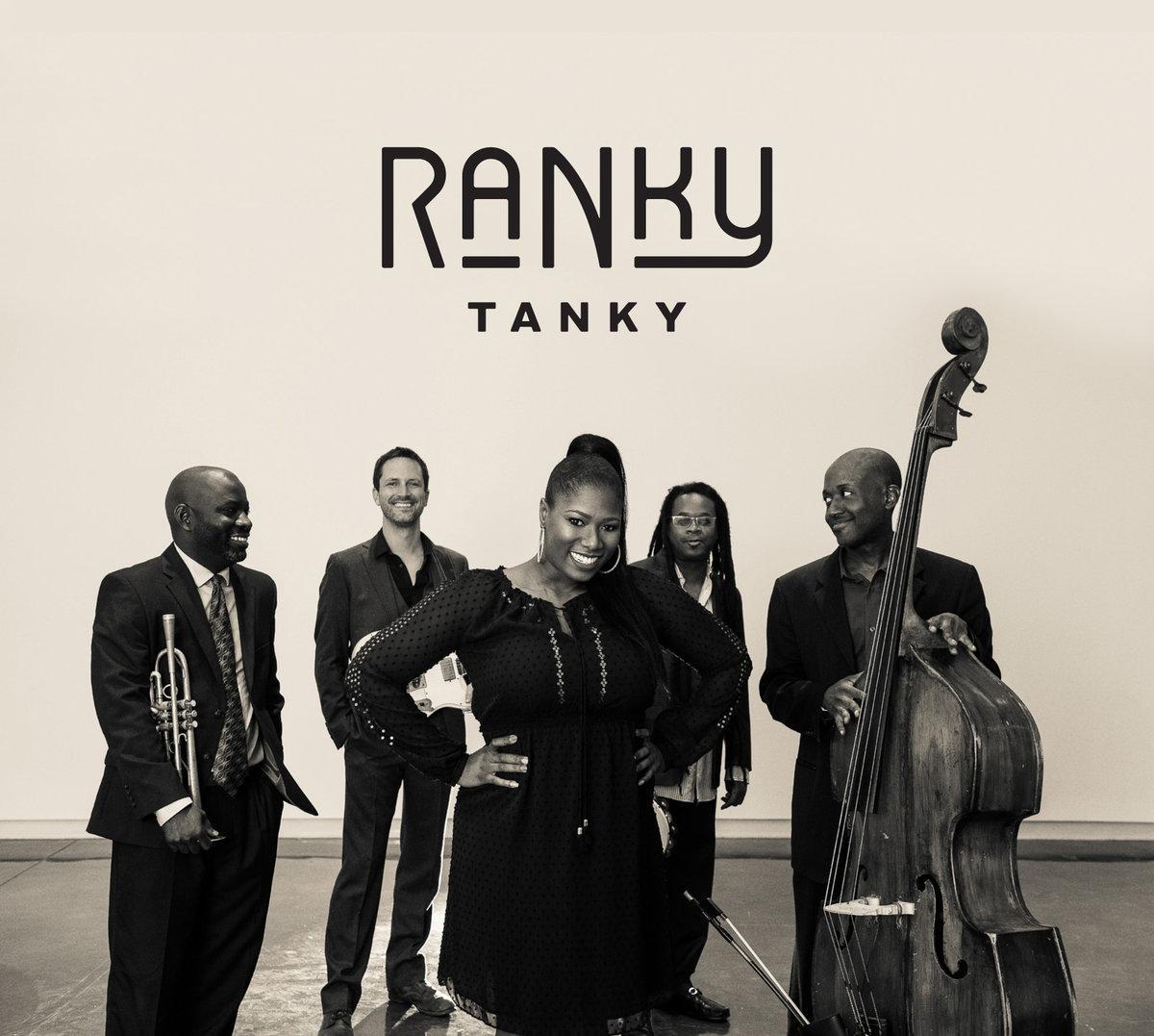 Image result for ranky tanky ranky tanky