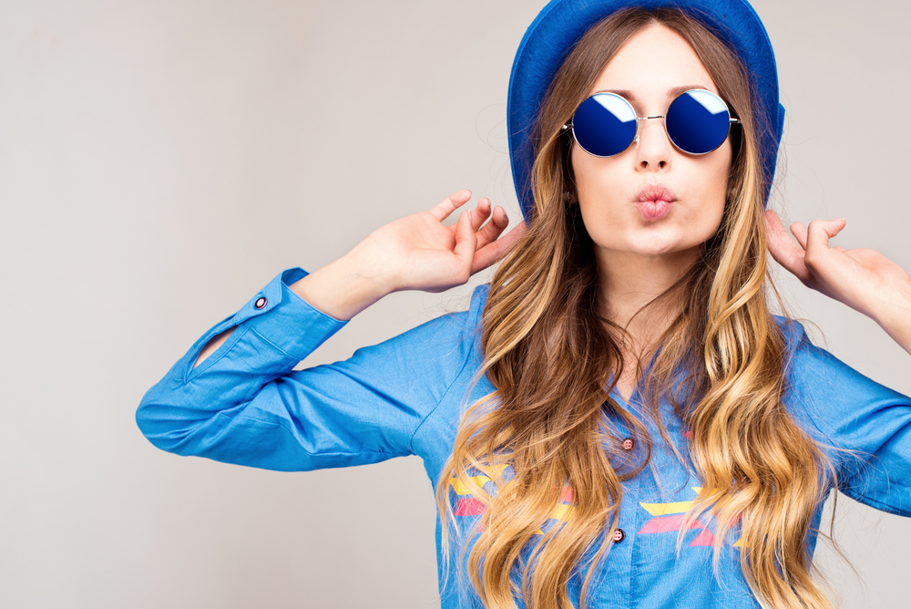 https://shafa.com.br/women/oculos