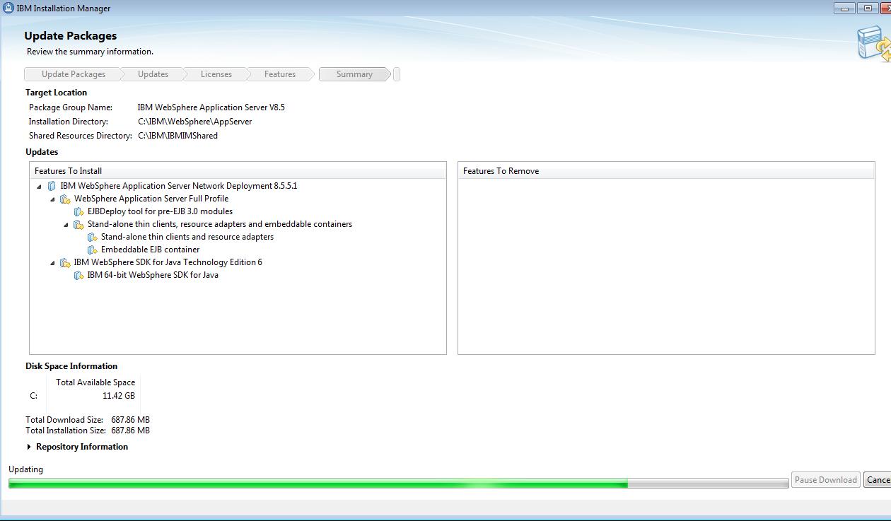 Db2 manual Installation on linux
