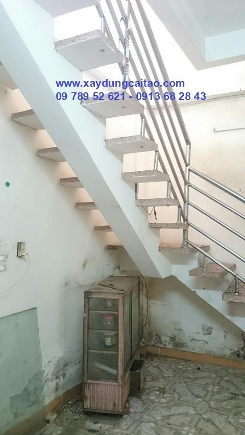 sửa chữa nhà phố trọn gói, cải tạo nhà cũ thành phòng trọ.jpg