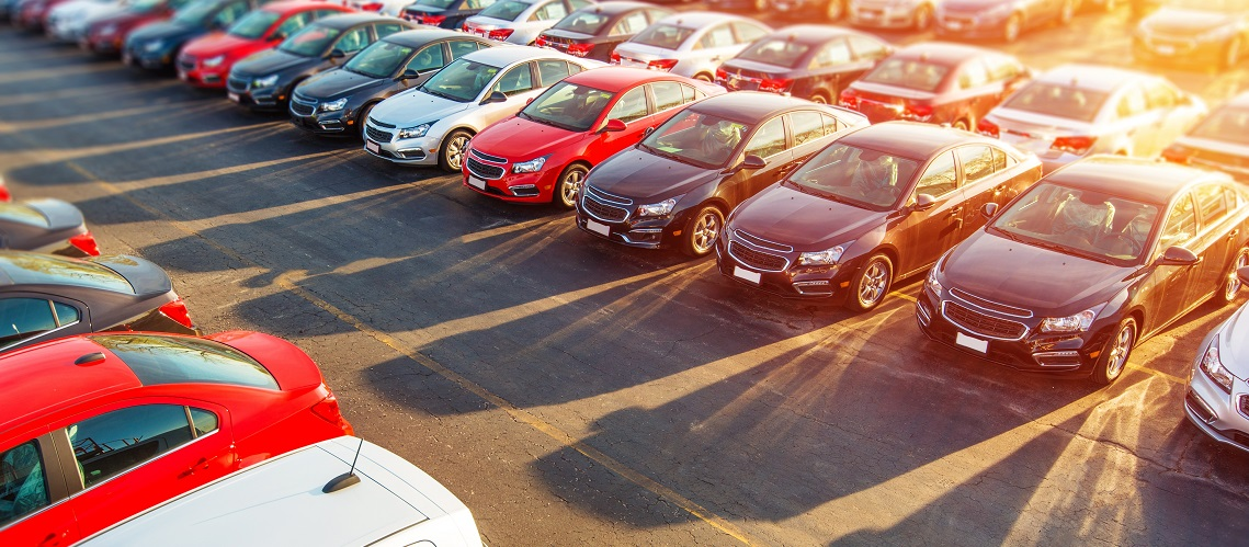 Why Do You Have to Consider Buying Used Cars?