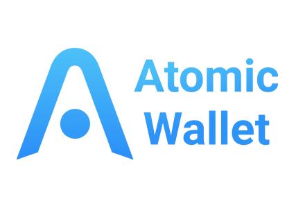 Ví Atomic Wallet