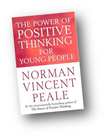 power of positive thinking book.jpg