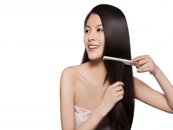 Mơ thấy tóc có điềm báo gì? đánh con số nào dễ trúng?