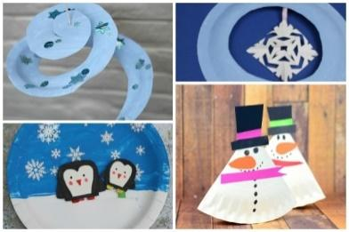D:\DEC - DECEMBRSKE ŽIVALI\easy-winter-paper-plate-crafts-for-kids.jpg