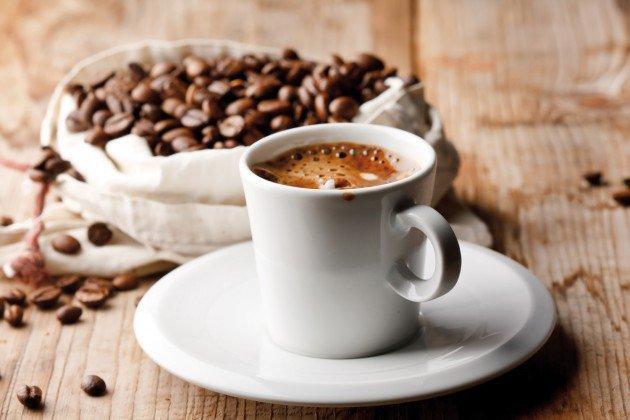 cách pha cà phê 2.jpg