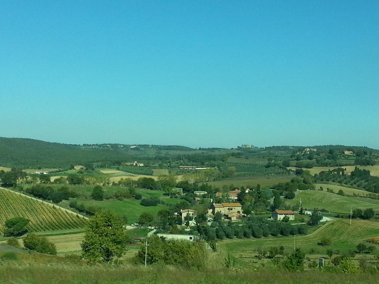 C:\Users\Gonzalo\Desktop\Documentos\Fotografías\La Toscana\Móvil\20161028_115805.jpg