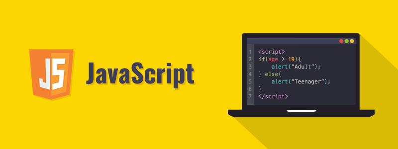 Top 5 Frontend Programming Language Higher Growth 2025 javascript