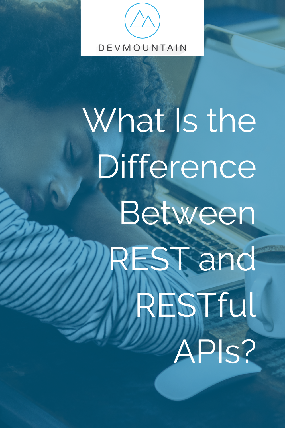 What Is the Difference Between REST and RESTful APIs?
