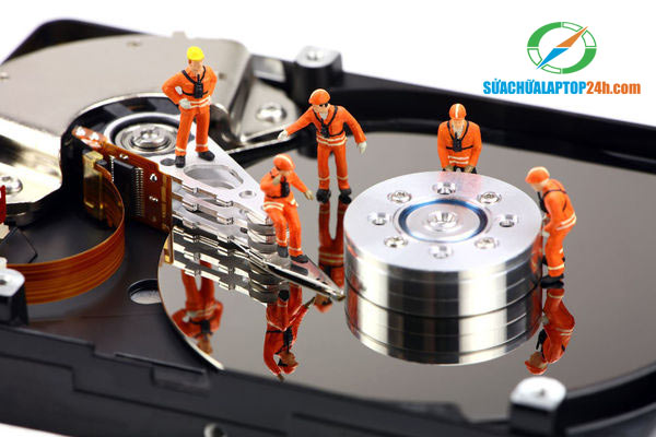 sua-o-cung-laptop-1