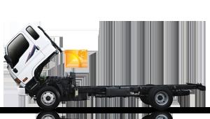 xe tải hyundai hd65 5.png