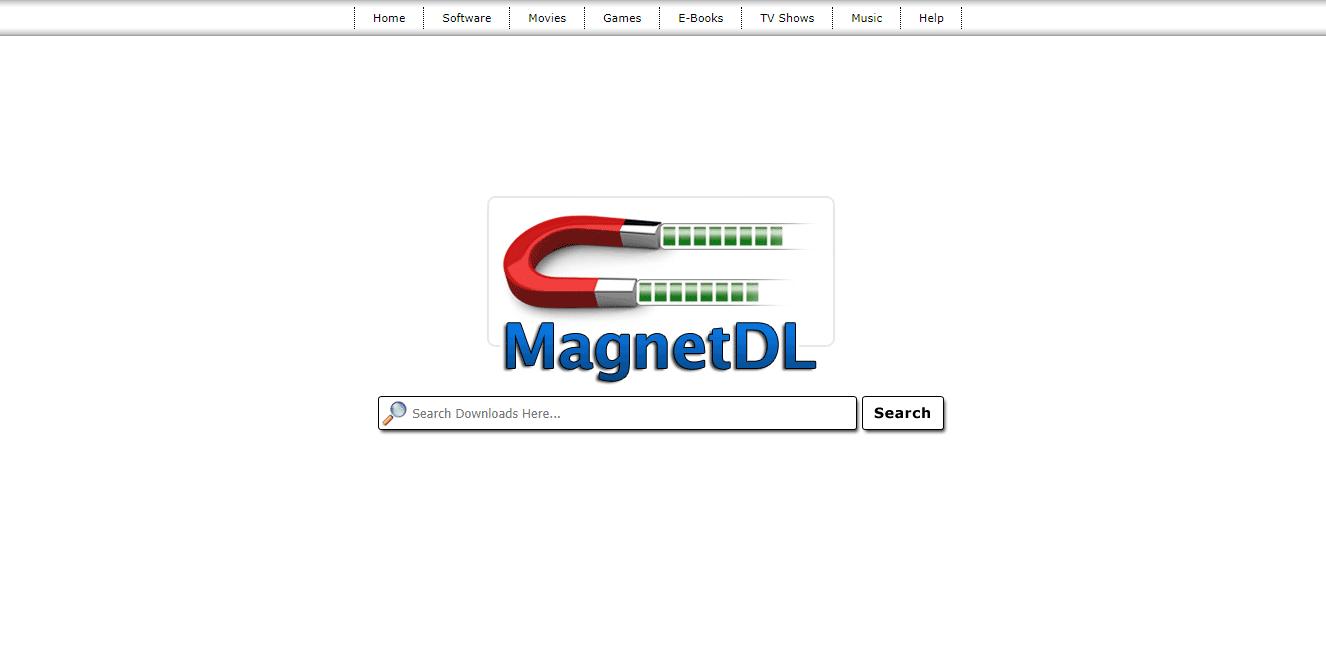 https://fossbytes.com/wp-content/uploads/2019/12/best-torrent-sites-magnetdl.com_.png