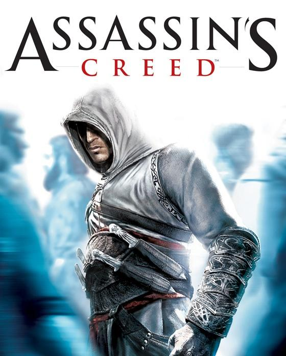 نتيجة بحث الصور عن assassin's creed 1 xbox 360