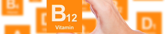 7 opozorilnih znakov, da vam primanjkuje vitamina B12