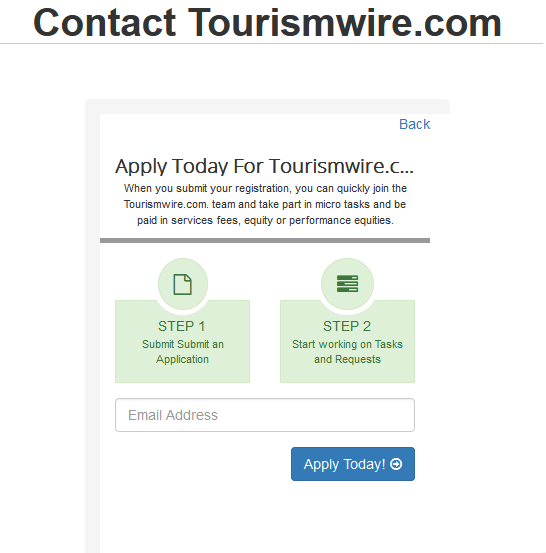 FireShot Screen Capture #096 - 'Tourismwire_com' - tourismwire_com_contact.png