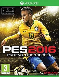 Z:\MAYURI SAXENA\PUBLISHERS\Konami\PES 2016\Packshots\PES2016_XboxOne.jpg