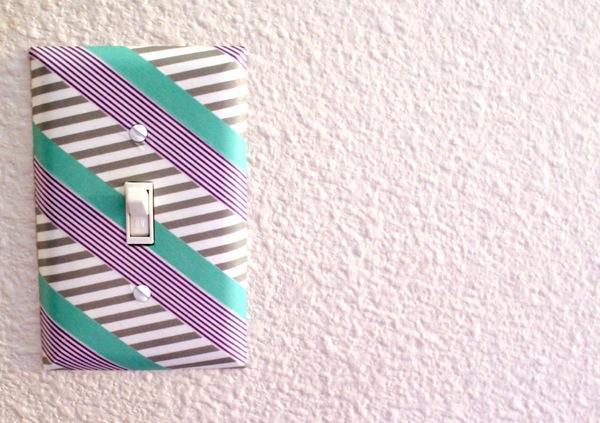 washi-tape-light-switch-plate-02.jpg