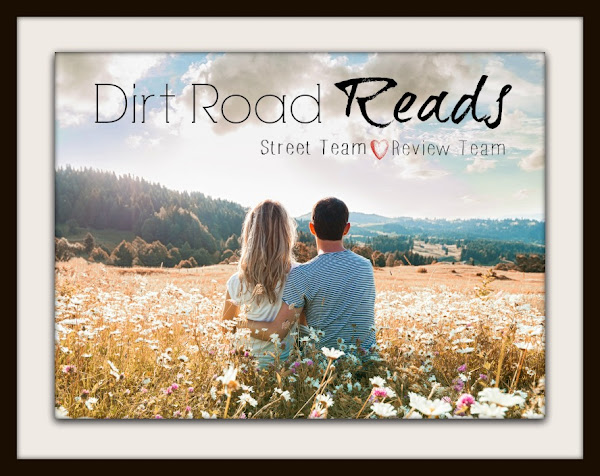 Dirt Road Reads website.jpg