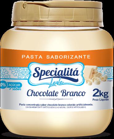 C:\Users\suzana\Desktop\Assessoria de Imprensa\Lançamentos sorvetes 2020\Fotos\Specialitá Pasta Saborizante Chocolate Branco Zero.png