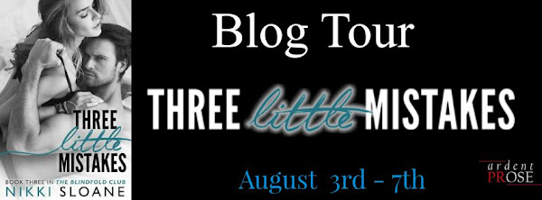 3 mistakes blog tour.jpg
