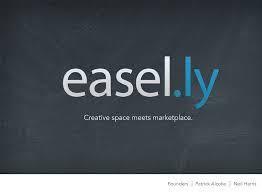 easel.ly.jpg
