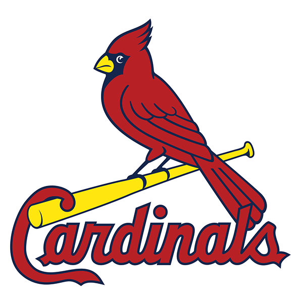 famous-baseball-logos-in-the-mlb-st-louis-cardinals