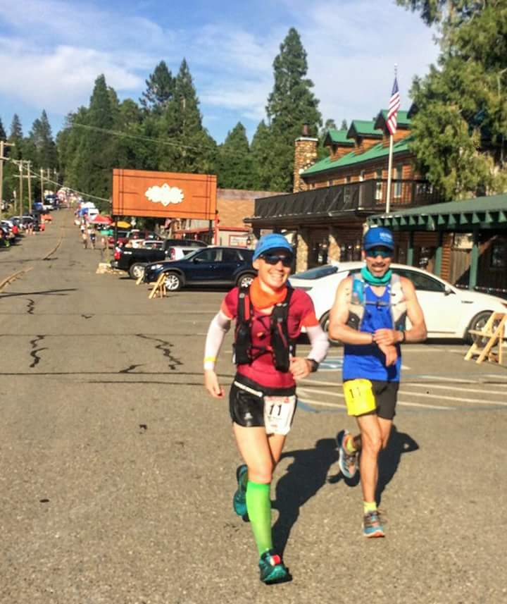 WSER 2017 - FH (departing) Mile62.jpg