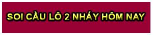 dự đoán soi cầu xsmb 2 nháy miễn phí xsmb ngày 19/8/2020