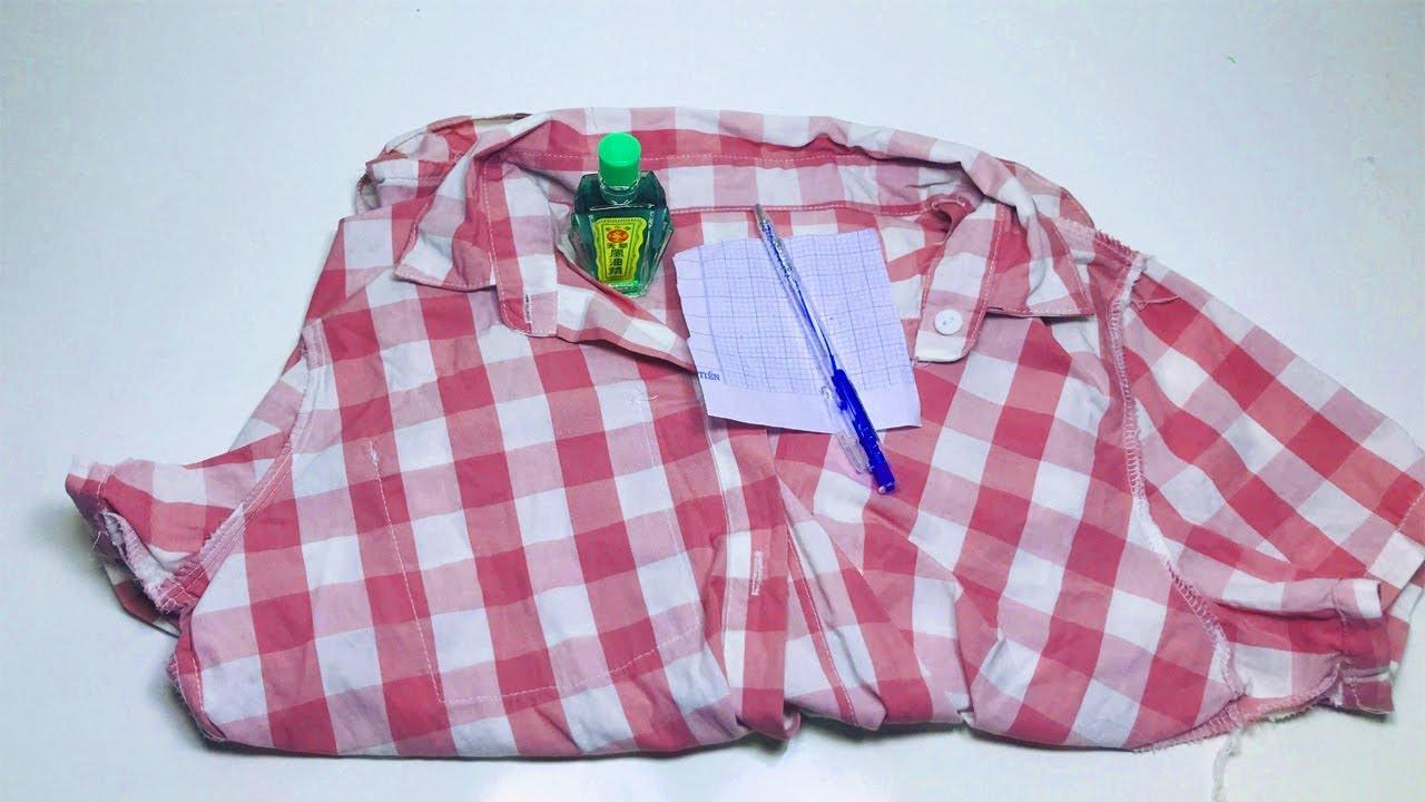 Bùa yêu bằng áo có thể sử dụng để níu kéo người yêu, vợ, chồng, gọi nửa kia về.