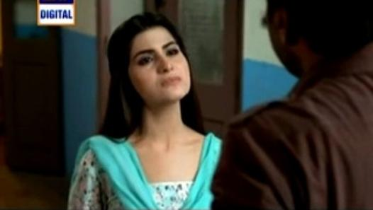 Pyaray Afzal Episode 24 Full on Ary Digital