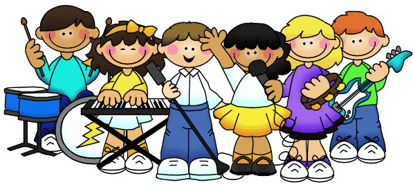 Image result for music clipart